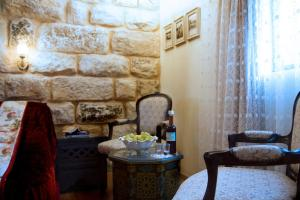 Beit Shalom Historical boutique Hotel, Hotely  Metula - big - 2