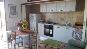 casa miciù - AbcAlberghi.com