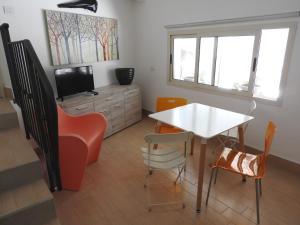 Casa sul Mar - AbcAlberghi.com