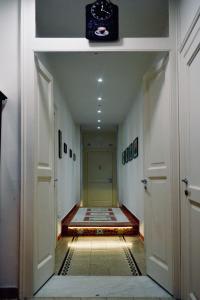 Borgo Civico 10 - AbcAlberghi.com