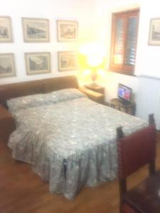 Center Duomo suite with bathroom - AbcAlberghi.com