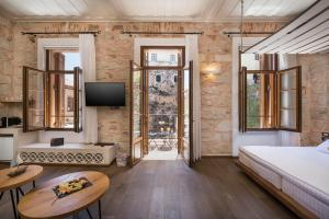 Ambassadors Residence Boutique Hotel Chania (14 of 98)