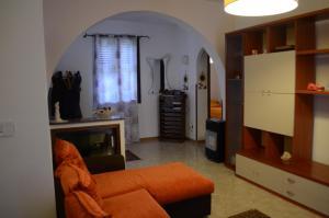 Villa Fanusa - AbcAlberghi.com