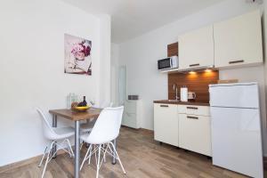 Apartment Francesco, Apartmány  Šibenik - big - 13