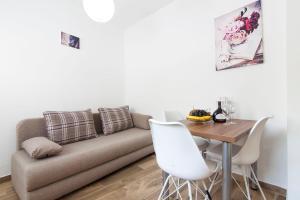 Apartment Francesco, Apartmány  Šibenik - big - 14