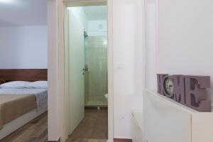 Apartment Francesco, Apartmány  Šibenik - big - 15