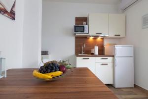 Apartment Francesco, Apartmány  Šibenik - big - 22