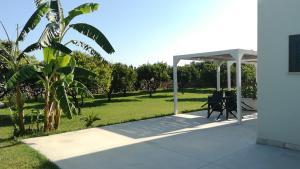 Giardino D'Oriente, Guest houses  Otranto - big - 20