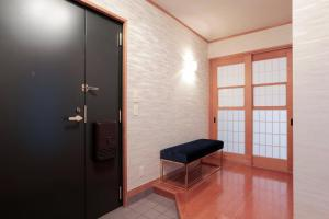 Ostay Apartment in Osaka 518374, Ferienwohnungen  Osaka - big - 8