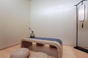 Ostay Apartment in Osaka 518374, Apartmány  Ósaka - big - 91