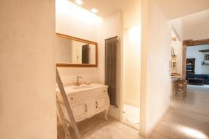 Truly Verona, Appartamenti  Verona - big - 221
