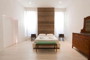 Truly Verona, Appartamenti  Verona - big - 220