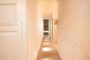 Truly Verona, Appartamenti  Verona - big - 219