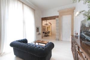Truly Verona, Appartamenti  Verona - big - 218