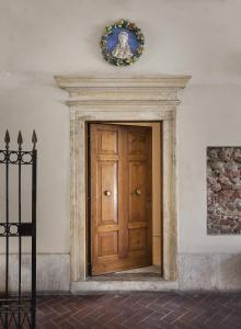 Truly Verona, Appartamenti  Verona - big - 217