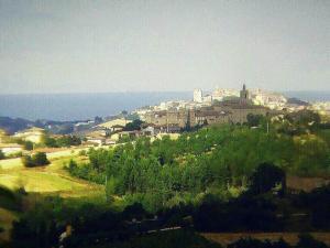 CASA MASSINI - AbcAlberghi.com