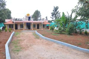 TripThrill Rathan Dorm, Homestays  Chikmagalūr - big - 10