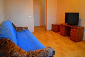 kvartiry posutochno ot Clean Hostel, Ferienwohnungen  Ulan-Ude - big - 22