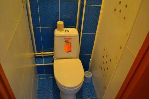 kvartiry posutochno ot Clean Hostel, Ferienwohnungen  Ulan-Ude - big - 25