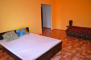kvartiry posutochno ot Clean Hostel, Ferienwohnungen  Ulan-Ude - big - 33