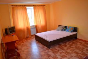 kvartiry posutochno ot Clean Hostel, Apartments  Ulan-Ude - big - 35