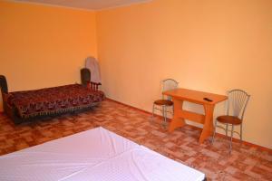 kvartiry posutochno ot Clean Hostel, Apartments  Ulan-Ude - big - 36