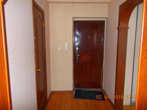 kvartiry posutochno ot Clean Hostel, Ferienwohnungen  Ulan-Ude - big - 38
