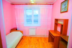 kvartiry posutochno ot Clean Hostel, Apartments  Ulan-Ude - big - 48