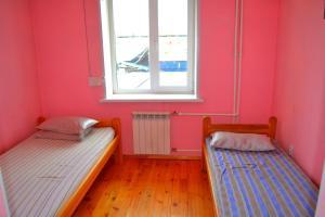 kvartiry posutochno ot Clean Hostel, Ferienwohnungen  Ulan-Ude - big - 51