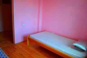 kvartiry posutochno ot Clean Hostel, Apartments  Ulan-Ude - big - 52