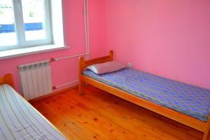 kvartiry posutochno ot Clean Hostel, Ferienwohnungen  Ulan-Ude - big - 53