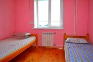 kvartiry posutochno ot Clean Hostel, Ferienwohnungen  Ulan-Ude - big - 54