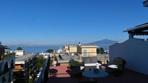 Rota Apartment - AbcAlberghi.com