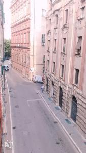 L'alloggio degli Etruschi - AbcAlberghi.com