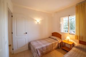 Apartaments Sa Guilla, Ferienwohnungen  Pals - big - 10