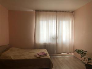 Сдам квартиру посуточно, Apartments  Ulan-Ude - big - 10