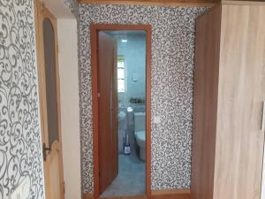 Guest House Danelia, Penziony  Martvili - big - 22