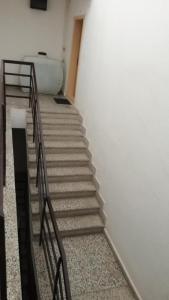 Boj Ana Apartment, Appartamenti  Negotino - big - 34