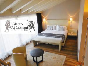 Palazzo Ai Capitani - AbcAlberghi.com