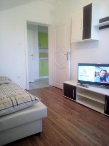Dado, Apartmány  Bijeljina - big - 35