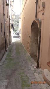 grande monolocale - AbcAlberghi.com