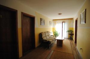 Rooms Family Glumac, Vendégházak  Jezerce - big - 114