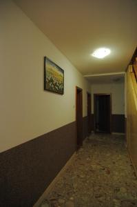 Rooms Family Glumac, Vendégházak  Jezerce - big - 115