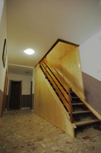 Rooms Family Glumac, Vendégházak  Jezerce - big - 113