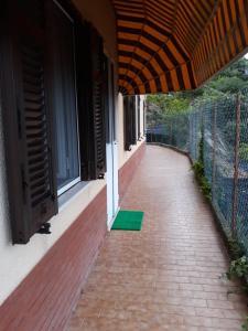 Casa Graziella - AbcAlberghi.com