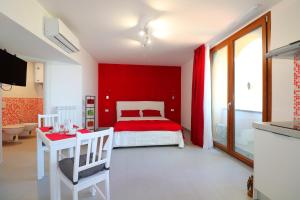 Casa Ginevra - AbcAlberghi.com