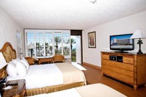 Holiday Inn Resort Panama City Beach, Hotels  Panama City Beach - big - 24