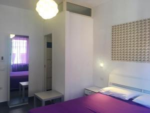 Accomodation Libertino, Guest houses  Tropea - big - 50