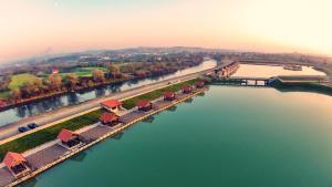 Jezero Jelen