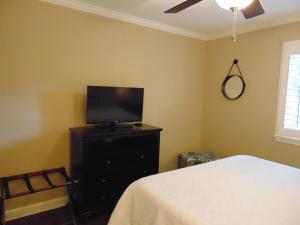 Ocean Walk Resort 3 BR MGR American Dream, Ferienwohnungen  Saint Simons Island - big - 69
